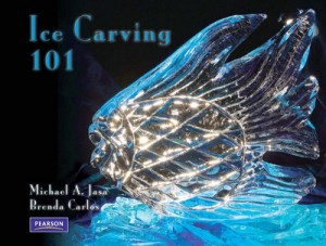 Ice_Carving_101_4908b7d51f059