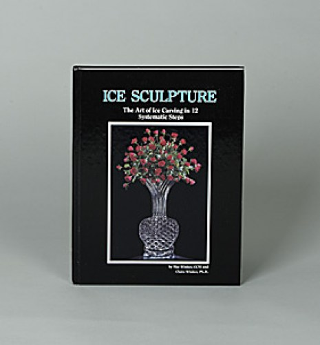 Ice_Sculpture__T_4908b11245967