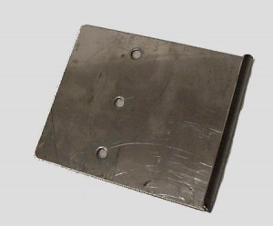 Lifter_Bar_Plate_490c8bd7cddae