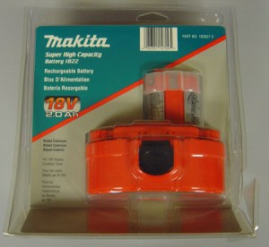 Makita_Battery_1_49b5679f32207