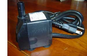 Power_Head_Pump_4cf8069d4f9b3