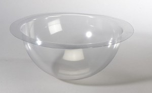 Punch_Bowl_Liner_49079e6b57b32