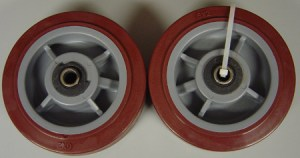 Rear_Wheels_with_49b68047b9ca8